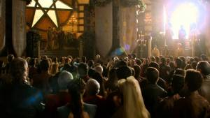 Game of Thrones – Saison 4 Bande-annonce VO