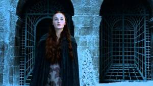 Game of Thrones – Saison 4 Bande-annonce (5) VO