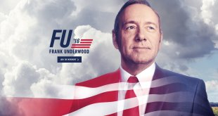 House of Cards photo 1