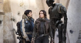 Rogue One – A Star Wars Story photo 22
