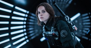 Rogue One – A Star Wars Story photo 28
