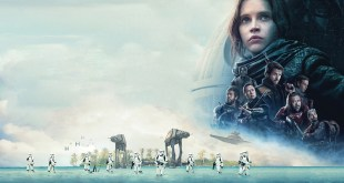 Rogue One – A Star Wars Story photo 33