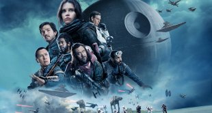 Rogue One – A Star Wars Story photo 2
