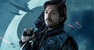 Rogue One – A Star Wars Story photo 18