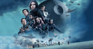 Rogue One – A Star Wars Story photo 20