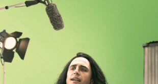 The Disaster Artist photo 13