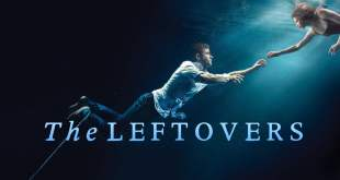The Leftovers photo 14