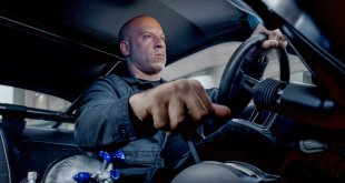 Fast & Furious 8 photo 5