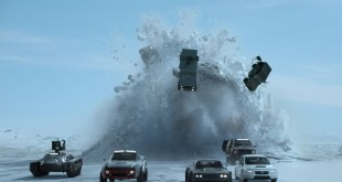 Fast & Furious 8 photo 15