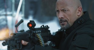 Fast & Furious 8 photo 20