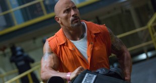 Fast & Furious 8 photo 23