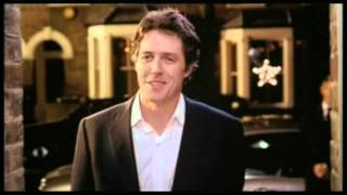 Love Actually Bande-annonce (2) VF