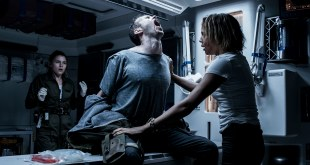 Alien : Covenant photo 6