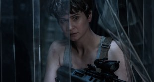 Alien : Covenant photo 7