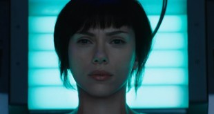 Ghost in the Shell photo 13