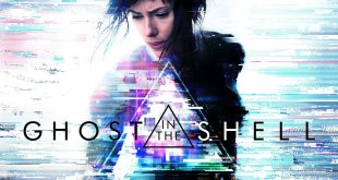 Ghost in the Shell photo 32