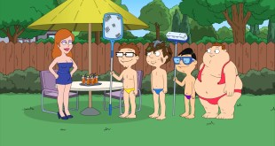 American Dad! photo 26