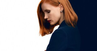 Miss Sloane photo 2