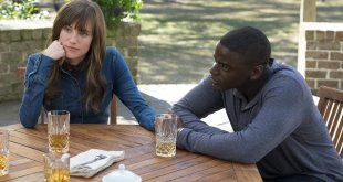 Get Out photo 3