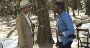 Get Out photo 17