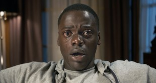 Get Out photo 18