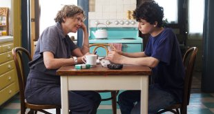 20th Century Women photo 5