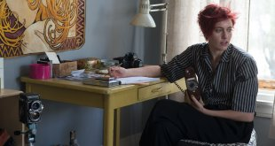 20th Century Women photo 9