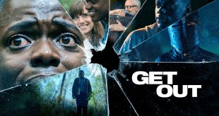 Get Out photo 1