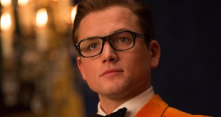 Kingsman : Le Cercle d'or photo 2