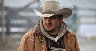 Wind River photo 6