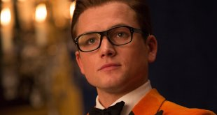 Kingsman : Le Cercle d'or photo 29