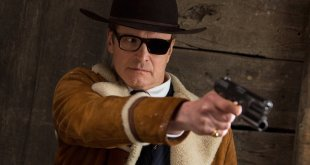 Kingsman : Le Cercle d'or photo 30