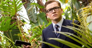 Kingsman : Le Cercle d'or photo 5