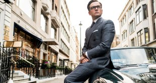 Kingsman : Le Cercle d'or photo 37