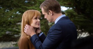 Big Little Lies : Que vaut la série avec un casting de stars ? photo 1