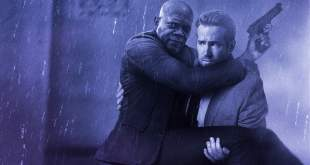 Hitman & Bodyguard photo 5