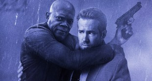 Hitman & Bodyguard photo 6