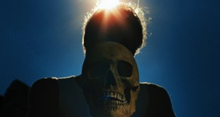 Let the Corpses Tan photo 1