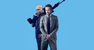 Hitman & Bodyguard photo 1