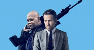 Hitman & Bodyguard photo 2