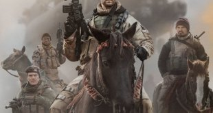 Horse Soldiers photo 8