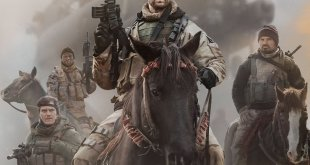 Horse Soldiers photo 7
