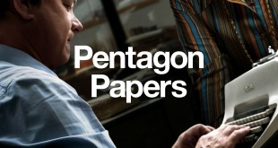 Pentagon Papers photo 26