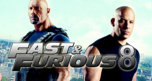 Fast & Furious 8 photo 16