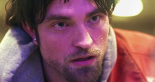 Good Time photo 9