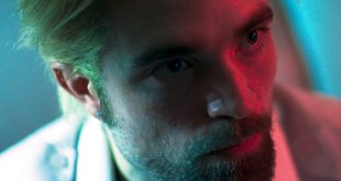 Good Time photo 10
