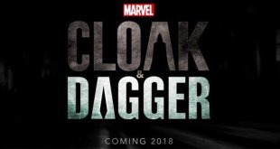 Cloak & Dagger : Le trailer est là ! photo 1
