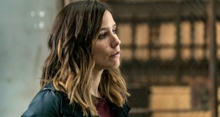Chicago PD : Sophia Bush quitte officiellement la série