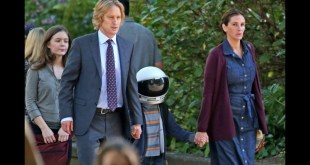 Wonder :  la bande annonce du film avec Jacob Tremblay