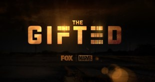 The Gifted : Un teaser pour  la nouvelle série X-Men